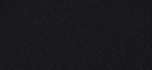 mah Sectors Interior design/architecture Contract fabrics Chili 863X60999_mah