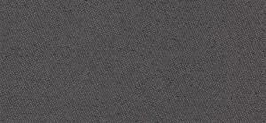 mah Sectors Interior design/architecture Contract fabrics Chili 863X61171_mah
