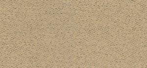mah Sectors Interior design/architecture Contract fabrics Chili 863X61172_mah