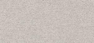 mah Sectors Interior design/architecture Contract fabrics Chili 863X61174_mah