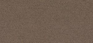 mah Sectors Interior design/architecture Contract fabrics Chili 863X61175_mah