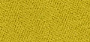 mah Sectors Interior design/architecture Contract fabrics Chili 863X62085_mah