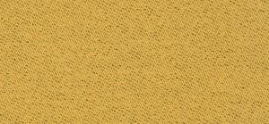 mah Sectors Interior design/architecture Contract fabrics Chili 863X62086_mah