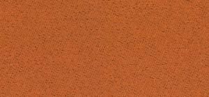 mah Sectors Interior design/architecture Contract fabrics Chili 863X63099_mah
