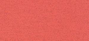 mah Sectors Interior design/architecture Contract fabrics Chili 863X64199_mah