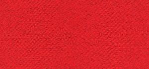 mah Sectors Interior design/architecture Contract fabrics Chili 863X64200_mah