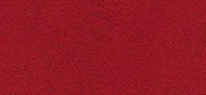 mah Sectors Interior design/architecture Contract fabrics Chili 863X64202_mah