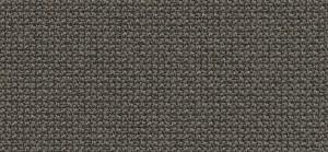 mah Assortment Contract fabrics Cura 864X61169_mah