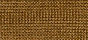 mah Assortment Contract fabrics Cura 864X62082_mah