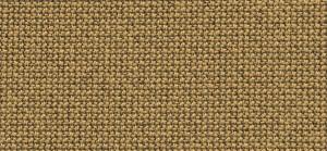 mah Assortment Contract fabrics Cura 864X62083_mah