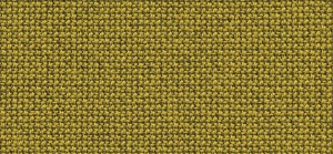 mah Assortment Contract fabrics Cura 864X62084_mah