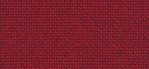 mah Assortment Contract fabrics Cura 864X64013_mah