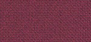 mah Assortment Contract fabrics Cura 864X64193_mah