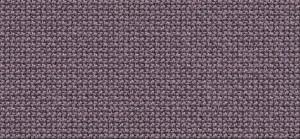 mah Assortment Contract fabrics Cura 864X64194_mah