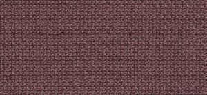 mah Assortment Contract fabrics Cura 864X64195_mah