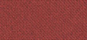 mah Assortment Contract fabrics Cura 864X64197_mah