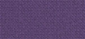 mah Assortment Contract fabrics Cura 864X65104_mah