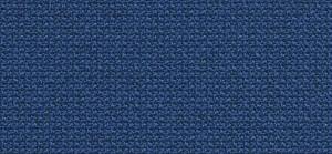 mah Assortment Contract fabrics Cura 864X65105_mah