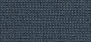 mah Assortment Contract fabrics Cura 864X66166_mah