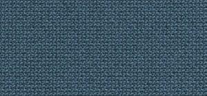 mah Assortment Contract fabrics Cura 864X66167_mah