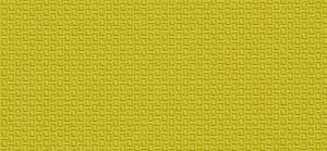 mah Sectors Schools/kindergarten Contract fabrics Felicity 865X62080_mah