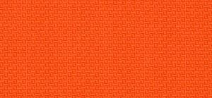 mah Sectors Schools/kindergarten Contract fabrics Felicity 865X63087_mah
