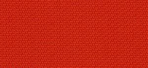 mah Sectors Schools/kindergarten Contract fabrics Felicity 865X63088_mah