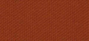 mah Sectors Schools/kindergarten Contract fabrics Felicity 865X63089_mah