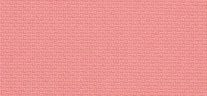 mah Sectors Schools/kindergarten Contract fabrics Felicity 865X64189_mah