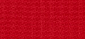 mah Sectors Schools/kindergarten Contract fabrics Felicity 865X64190_mah