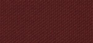 mah Sectors Schools/kindergarten Contract fabrics Felicity 865X64191_mah