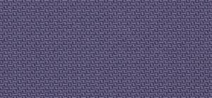 mah Sectors Schools/kindergarten Contract fabrics Felicity 865X65102_mah