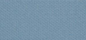 mah Sectors Schools/kindergarten Contract fabrics Felicity 865X66161_mah