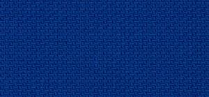 mah Sectors Schools/kindergarten Contract fabrics Felicity 865X66163_mah