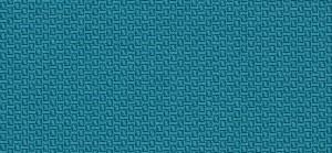 mah Assortment Contract fabrics Felicity 865X67079_mah