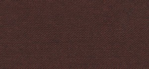 mah Sectors Schools/kindergarten Contract fabrics Harmony 866X1101_mah