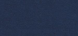 mah Sectors Schools/kindergarten Contract fabrics Harmony 866X1102_mah