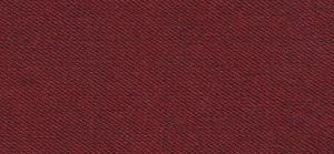 mah Sectors Schools/kindergarten Contract fabrics Harmony 866X1105_mah