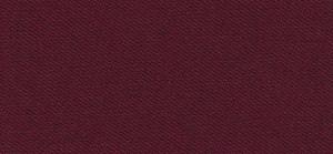 mah Sectors Schools/kindergarten Contract fabrics Harmony 866X1106_mah