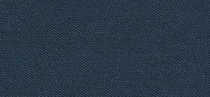 mah Sectors Schools/kindergarten Contract fabrics Harmony 866X1107_mah