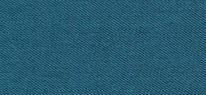 mah Sectors Schools/kindergarten Contract fabrics Harmony 866X1109_mah
