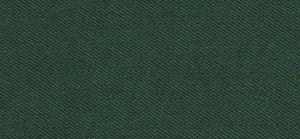 mah Sectors Schools/kindergarten Contract fabrics Harmony 866X1110_mah