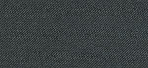 mah Sectors Schools/kindergarten Contract fabrics Harmony 866X1112_mah