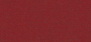 mah Sectors Schools/kindergarten Contract fabrics Harmony 866X2101_mah