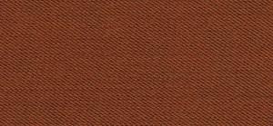 mah Sectors Schools/kindergarten Contract fabrics Harmony 866X2103_mah