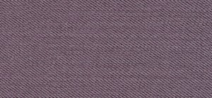 mah Sectors Schools/kindergarten Contract fabrics Harmony 866X2105_mah