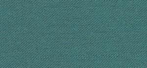 mah Sectors Schools/kindergarten Contract fabrics Harmony 866X4101_mah
