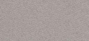 mah Sectors Schools/kindergarten Contract fabrics Just 867X2489-60120_mah