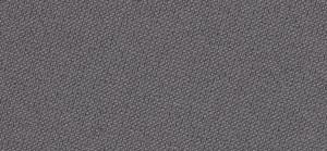 mah Sectors Schools/kindergarten Contract fabrics Just 867X2489-60121_mah