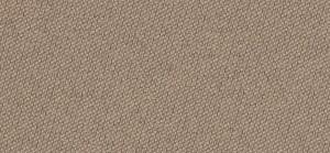 mah Sectors Schools/kindergarten Contract fabrics Just 867X2489-61176_mah